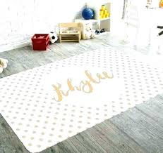 pink and gold area rug white rugs name decor for nursery pink and gold area rug white