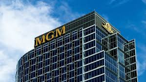 youtube beverly hills office. mgm greenlights 600 movies for youtube rental youtube beverly hills office a