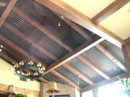 recent posts corrugated metal ceiling panels sheet