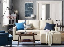 Pottery Barn Living Rooms Interesting Decorating Design