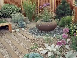 Small Picture Best 25 Dry garden ideas on Pinterest Mediterranean garden