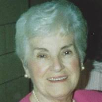 Rosemary A. Fink Obituary - Visitation & Funeral Information