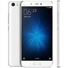 Free com Mi5 Xiaomi 32gb 32 Rom gearbest Shipping Smartphone 4g 316 qxTaU