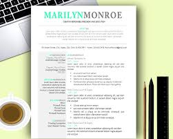 cover letter colorful resume templates colorful resume templates cover letter colorful resume templates template word colorful bateaux minimal vcard website templatecolorful resume templates extra