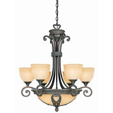 10 inspiration gallery from decorative oil rubbed bronze light fixtures