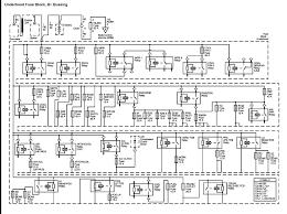 2006 chevy cobalt recirculation air wiring diagram diy enthusiasts 2010 Cobalt TCM Wiring-Diagram wiring diagram for 2007 chevy cobalt free download u2022 oasis dl co rh oasis dl co 2010 chevy cobalt wiring diagram 05 cobalt starter wiring diagram