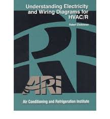understanding electricity and wiring diagrams for hvac r air hvac wiring diagrams 101 at Understanding Electricity And Wiring Diagrams For Hvac R
