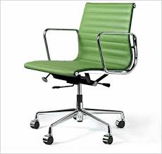 leather office chair no wheels. great design for modern office chairs no wheels leather chair