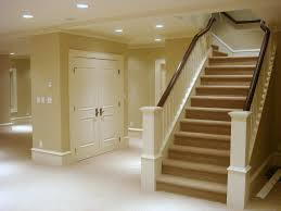 types of interior paints for your surrey home part 1 vocs water based paint and enamel
