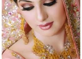 stani bridal makeup artist in new york makeup vidalondon