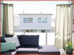 Bodentiefe Fenster Sichtschutz Schön Gardinen Sichtschutz Gardinen