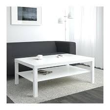 ikea white coffee table best white coffee tables inspirational lack coffee table white ikea white coffee