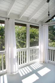 Screened In Porch Design best 25 screened in porch ideas screened in deck 7117 by uwakikaiketsu.us