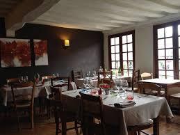 RESTAURANT DE LA HALLE, Lyons-la-Foret - Restaurant Avis, Numéro de  Téléphone & Photos - Tripadvisor