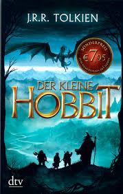 dtv hobbit 2012