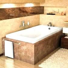 52 bathtub inch bathtub bathtubs white inch tub bathtub inches long inch bathtub surround 52 inch 52 bathtub inch
