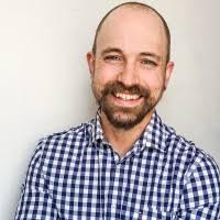 Dustin Carpenter - Graphic designer - Lead Prepress Operator - Fresh Color  Press | LinkedIn