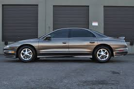 similiar 99 olds aurora keywords new purchase 99 olds aurora page 2