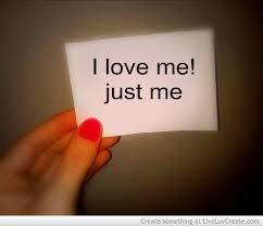 I Love Me Quotes Magnificent Love Love Me Pretty Quotes Quote Image 48 On Favim