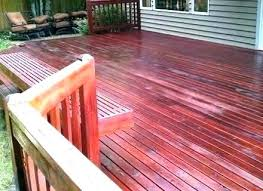 Ace Wood Royal Deck Stain Color Chart Ace Hardware Deck Stain H2osolution Co