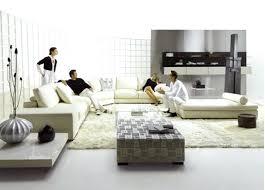 stylish furniture for living room. Modern Living Room Furniture Ideas Stylish Placement Interior For