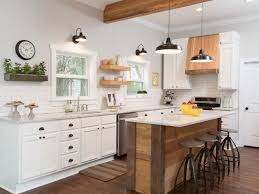 Designer Kitchen And Bath Magnificent Home Design Decorating And Remodeling Ideas Landscaping Kitchen