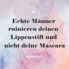Sprüche Kurz Familie Nachdenkliche Spruchbilder Deutsche Sprüche Xxl