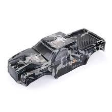 купите car body parts pictures с бесплатной доставкой на ...