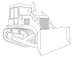 construction equipment coloring pages printable heavy equipment coloring pages free printable construction equipment coloring pages