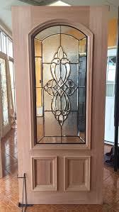 exterior entry doors houston texas. http://robertsdoors.webs.com/ decorative glass | mahogany wood doors. glasstexas starbest dealswood doorshouston exterior entry doors houston texas f