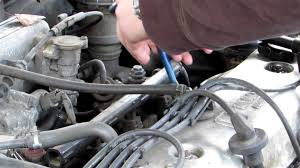 how to replace honda accord 1993 1997 spark plugs youtube beauteous Honda Accord Spark Plug Gap how to replace honda accord 1993 1997 spark plugs youtube beauteous 94 plug wiring diagram