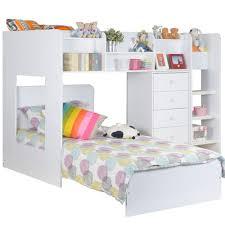 bunk beds  bunkbeds for boys  girls  cuckooland
