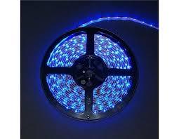 Led String Lights Outdoor Blue Lights Outdoor Led String Lights 100