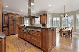 Kitchen And Bathroom Renovation Style Unique Inspiration Ideas