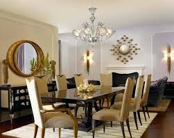top furniture makers. Top Furniture Makers Ten Most Expensive Brands In The World
