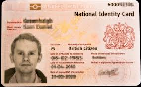 And Read Terrorism – Must Noon Hacker Identity Cards