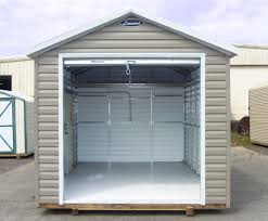 metal framing shed. Leonard High End Steel Frame Lap Metal Sided 10x14 Storage Shed Framing