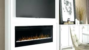 dimplex wall mounted electric fireplaces recessed wall electric fireplace recessed in wall electric fireplaces convex recessed