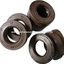 National Oil Seal Cross Reference For Nok Brand Bz6805e