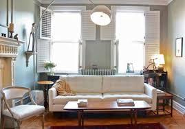 small house interior design living room. ideas for small living room house interior design