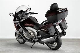 2018 bmw k1600gtl exclusive. perfect k1600gtl 2018 bmw k 1600 gtl for sale in fredericksburg va  mortonu0027s  motorcycles 5408919844 on bmw k1600gtl exclusive