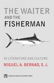 waiter and the fisherman and other essays in literature and  waiter and the fisherman and other essays in literature and culture ""