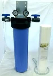 Dupure Water Softener Reviews Juegosdebuscarobjetos Co