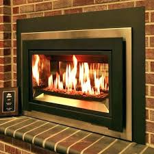 gas fireplace insert reviews vent free gas fireplace review impressive vent free gas logs fireplace log gas fireplace insert reviews