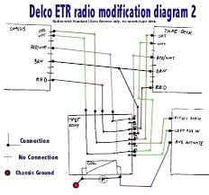 tape deck wiring diagram amplifier wiring diagrams wiring diagram tape deck wiring diagram gm stereo wiring diagrams stereo wiring diagram radio gm car stereo tape