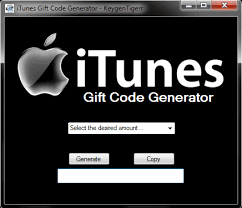free itunes gift card codes no surveys