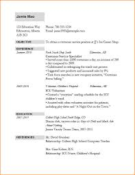 Sample Resume For Teacher Job Application Best of Job Application Resume Format Cv Job Application Example Cv Sample