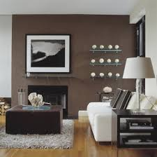 For Living Room Colour Schemes 20 Of The Best Colors To Pair With Black Or White