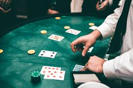 What Is the Legality of Online Gambling in Canada?