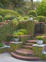 Small Picture 43 best Garden ideas images on Pinterest Garden ideas Gardening